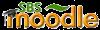 SBS-moodle